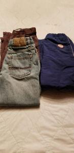 Children's Place Boys Clothes