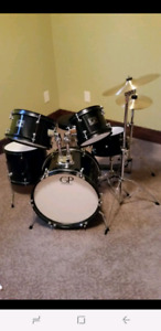 GP Drums for sale
