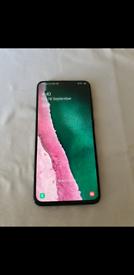 Samsung galaxy A70 (128GB)