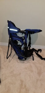 Mountain Equipment Coop Infant/Child Carrier