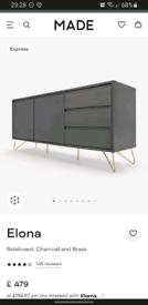 MADE Sideboard