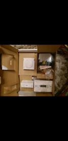 Drayton heating control pack 3 port