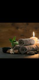 Lucy Thai massage