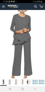 mother-of-the-bride pant suit