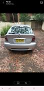 BMW 318TI M SPORT Parramatta Parramatta Area Preview