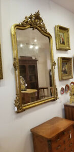 LAST CHANGE-STORE CLOSING-FRENCH ANTIQUES
