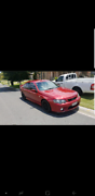 Ford Falcon XR6 Upper Coomera Gold Coast North Preview