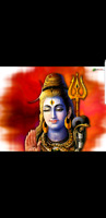 Psychic and astrologer Indian can help with your. problems