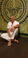 Relaxation, deep tissue, swedish, massage for ladies in Kelowna