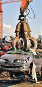 Wanted:$$TOP CASH$$FOR SCRAP CARS &USED CARS CALL4165406783 CASH
