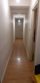 Spacious rooms available in kilburn, nw6 4nb