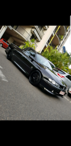 Holden Commodore VU SS Ute (Family issues. Need gone ASAP)