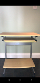 Computer /console Table