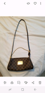 Louis Vuitton Eva Clutch Buy New Used Goods Near You Find