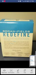 Rohan and Fields Redefine Regimen