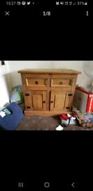 Frontroom furniture