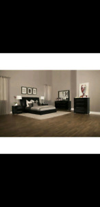 Bedroom Furniture - Leon's