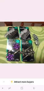 Stylize Hair Accessories