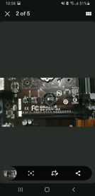 Mobo cpu bundle