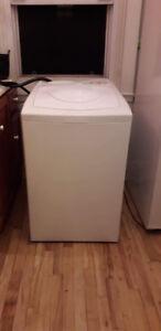 Machine à laver/Washing machine