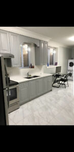 Looking for someone to share 2 bedroom