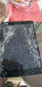 Ipads ,Tablets ,Unlocking Repairs fix services