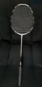 badminton racket VictorMeteor X 90