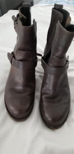 Rag and Bone boots - size 7.5