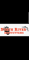 Hunting&Fishing Guided Services