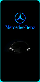 Wanted mobile Mechanic
