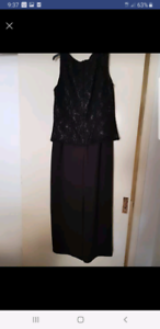 Wanted: Ladies dress size 12