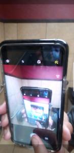 Brand new Samsung Galaxy S9 Plus perfect condition