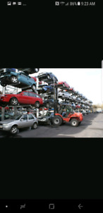 Scrap cars used cars and junk cars we pay highest $$ 4169029668