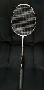 Victor badminton racket Meteor X 90
