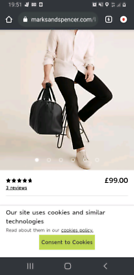 Hi. I have bag for sale. And still with the tag