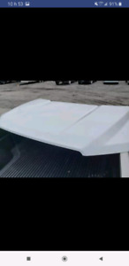 Pièces Ford F-150 2016/2018, hood, grille, phares