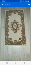 *BRAND NEW* GENUINE Oriental Weavers Rug