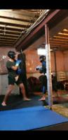 Self Defense Private &  Semi private lessons available