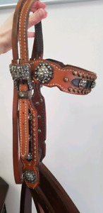 Western Tack and Clothing