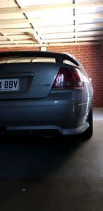 fg mk 2 icc | Cars & Vehicles | Gumtree Australia Free Local Classifieds