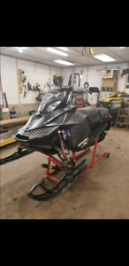 """2012 800 R E TEC """"FINANCING AVAILABLE """""""