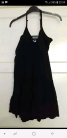 Ladies summer dresses size 12 new