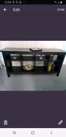 Ikea sideboard / unit