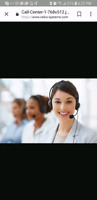 Arise Work From Home Enrolled Corporation Accepting Resumes