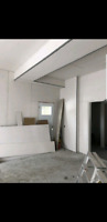 Drywall Mudding Painting Services