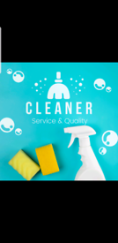 PRO cleaners in MK area and Luton