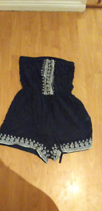 This one piece for sale
