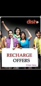 Recharge real tv maxx smart cruze live first & pay later 13 month