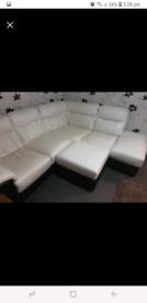 corner sofs set