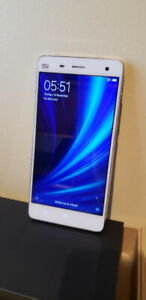 Xiaomi Mi 4W - 32GB cell phone